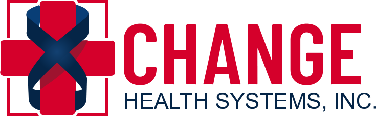Change Health Systems, Inc.
